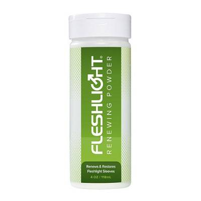 Fleshlight - Renewing Powder
