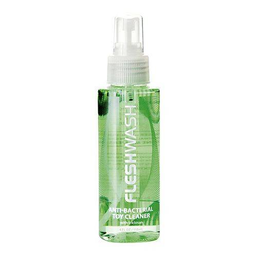 Fleshlight - Fleshwash Toy Cleaner