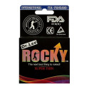 Rocky Super Thin Condoms