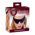 Fetish Devotion Blindfold