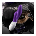 LELO - INA 2 Rabbit Vibrator - Purple
