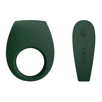 LELO - TOR 2 Couples Ring - Green