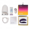 We-Vibe Sync - Purple