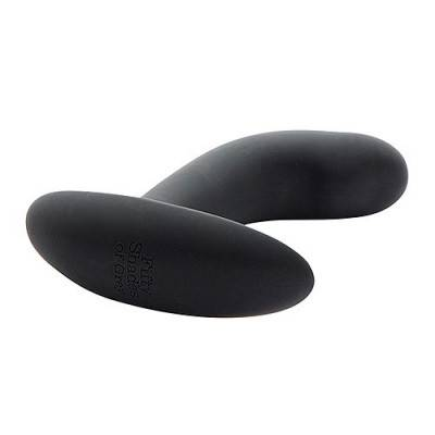 50 Shades of Grey - Driven by Desire Prostate Massager