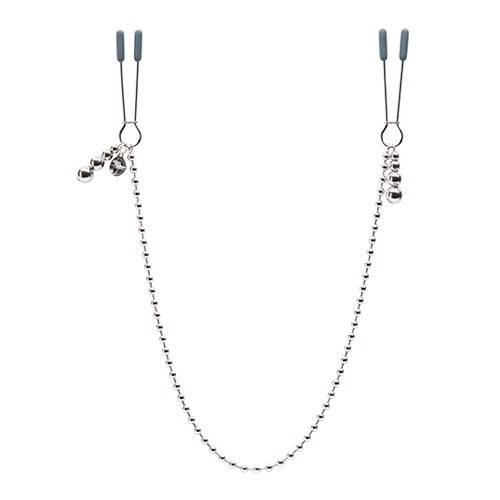 50 Shades of Grey - At My Mercy Nipple Clamps
