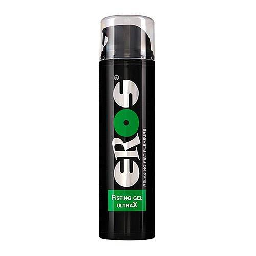 EROS Fisting Gel UltraX 200ml