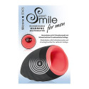Smile - Warming Male Mastubator
