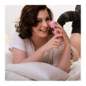 Julie Wand Massager Pink