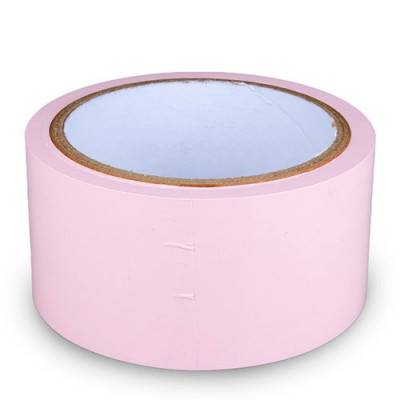 Bondage Tape - Light Pink
