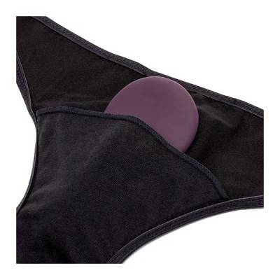 50 Shades of Grey - My Body Blooms Remote Control Knicker Vibe