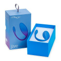We-Vibe Jive Vibro Egg