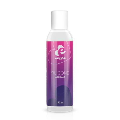 EasyGlide Silicone Lubricant