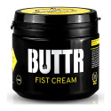 BUTTR - Fist Cream