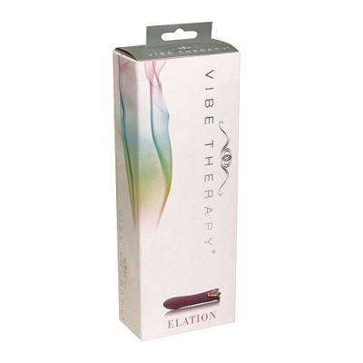 Vibe Therapy - Elation Vibrator