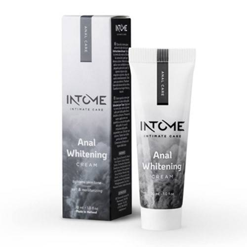 Intome Anal Whitening Cream