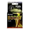 Rocky Smooth Condoms