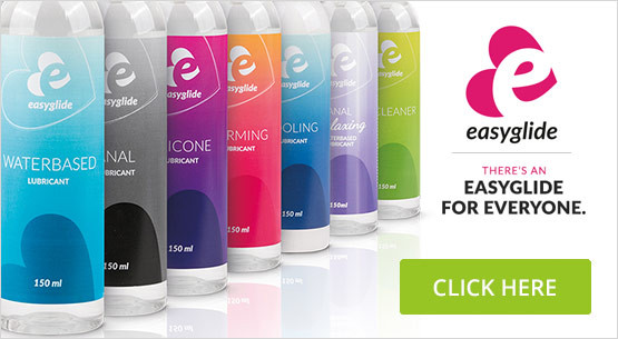 Easyglide Lubricant
