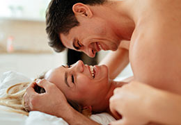 SEXUAL WELLBEING PRODUCTS NO COUPLE SHOULD GO WITHOUT